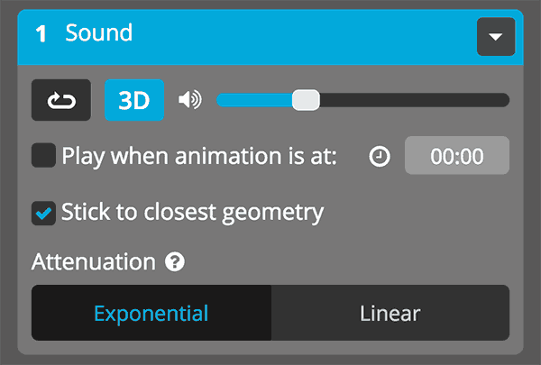 sound-stick-to-geometry.png