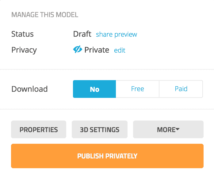 3d_model_publish_private_settings.png