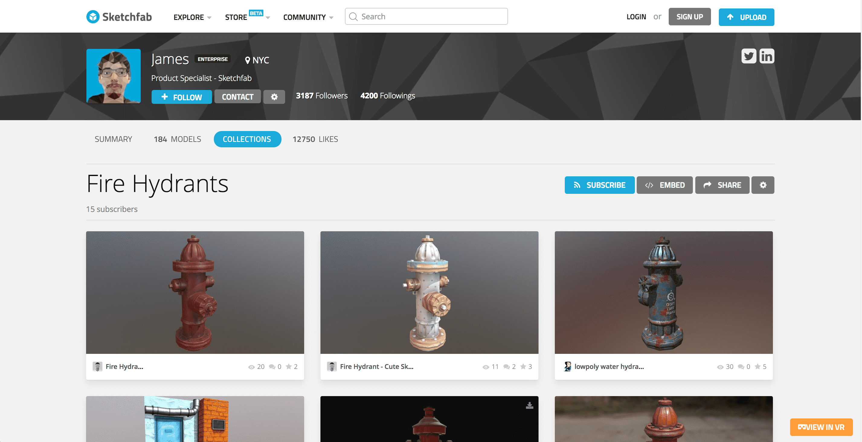 Sketchfab_3d_collections_models.png