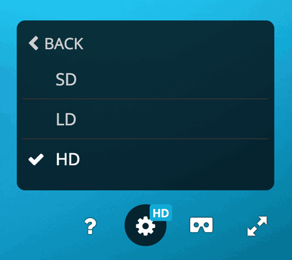 Sketchfab 3d model viewer settings texture
